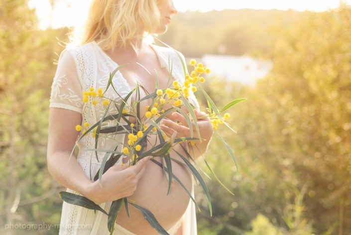 Ibiza photographer for children, Babies, maternaty
