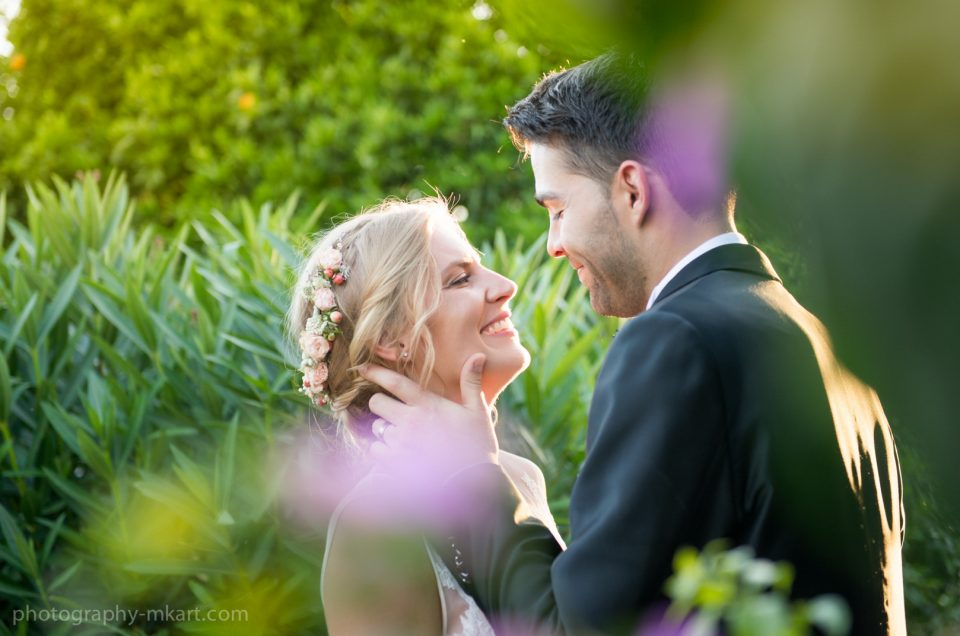 Laurie & Victor's Spanish-Belgian Wedding in Ibiza.