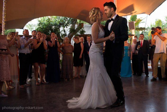 Wedding photography in Ibiza. Atzaro wedding