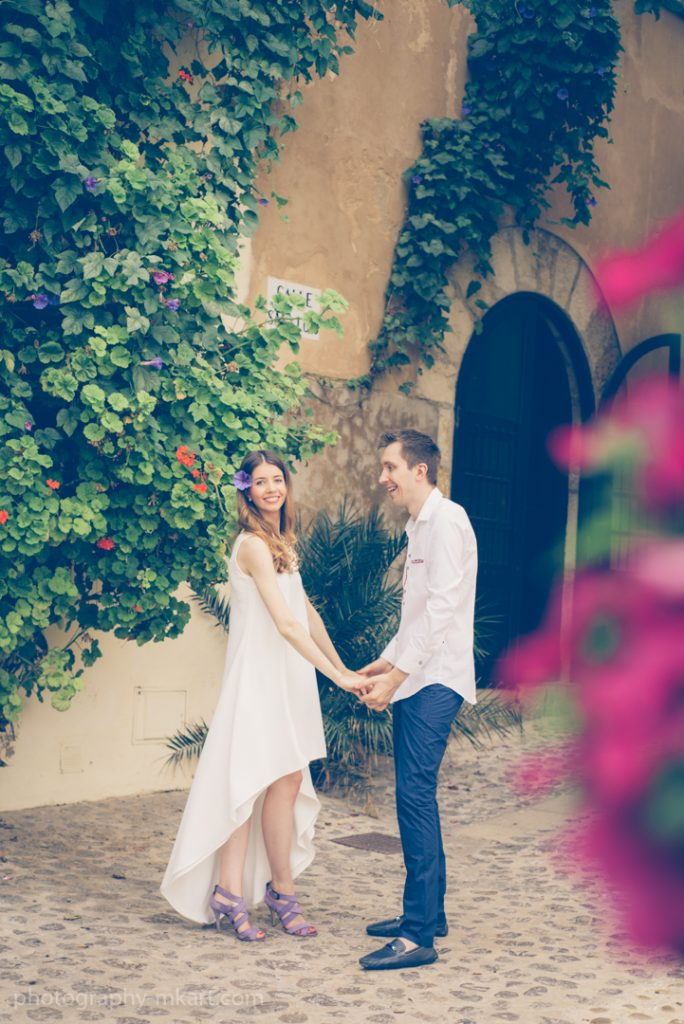 Engagement photography in Ibiza-147