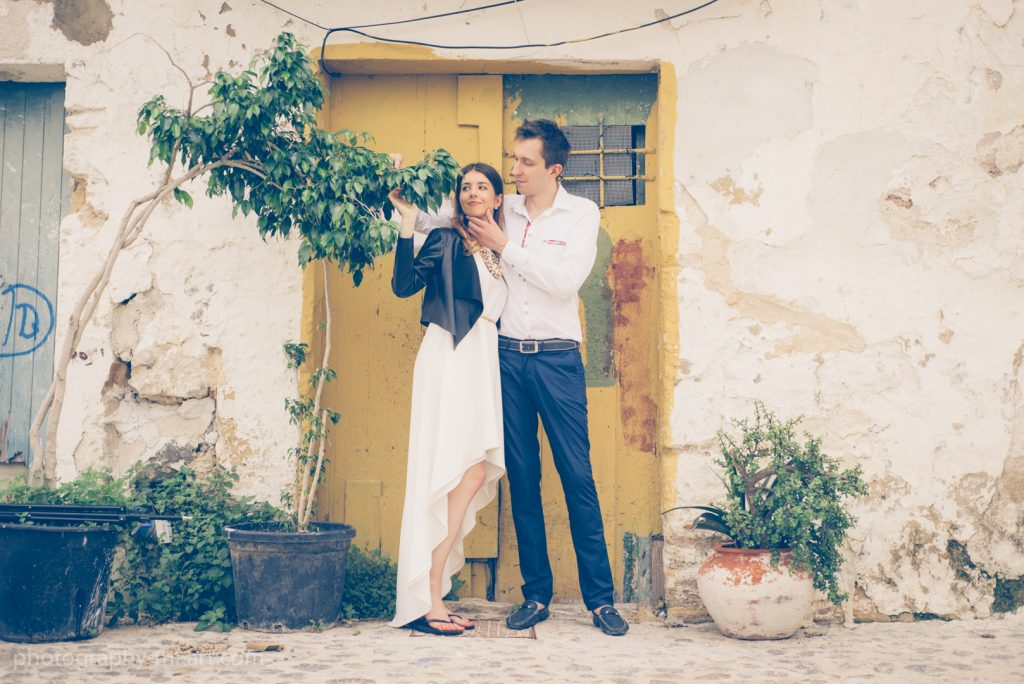 Engagement photography in Ibiza-157