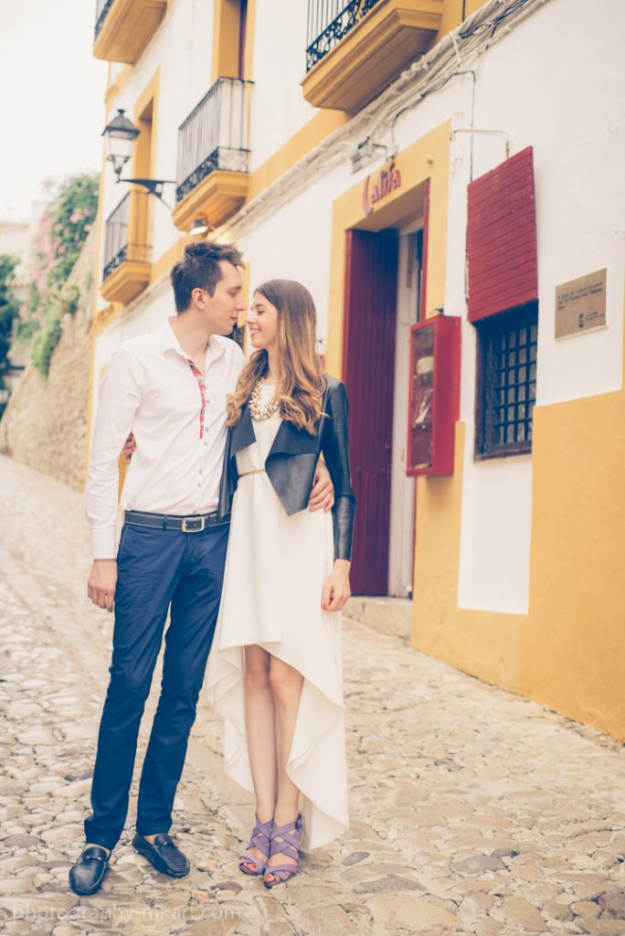 Engagement photography in Ibiza-178