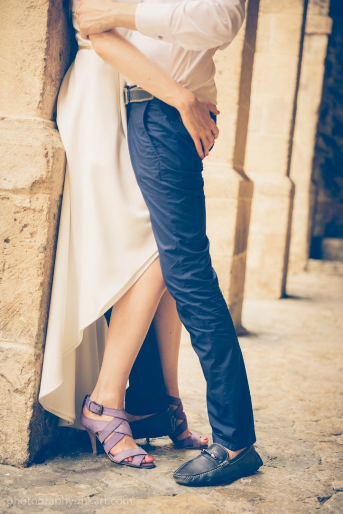 Engagement photography in Ibiza-191