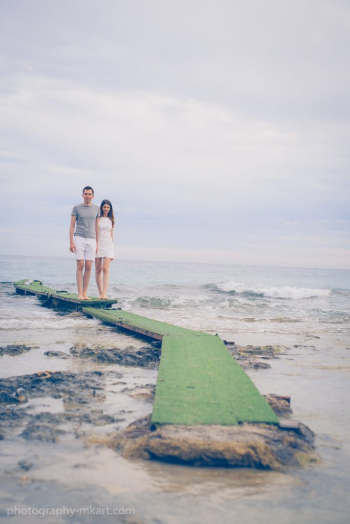 Engagement photography in Ibiza-196