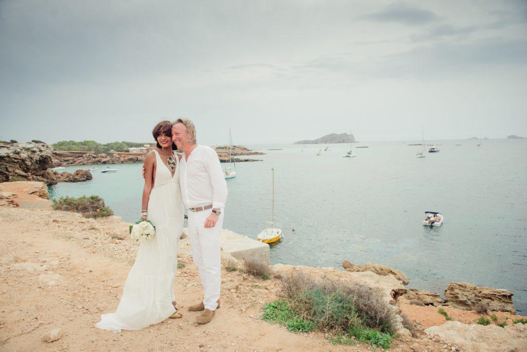 Wedding photography Ibiza-104