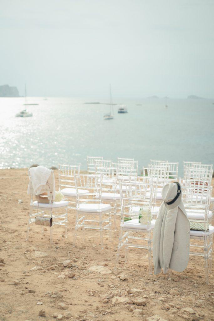 Wedding photography Ibiza-175