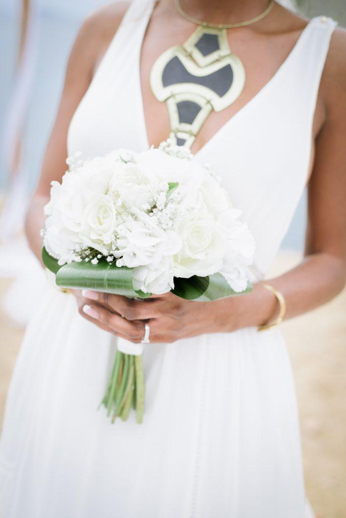 Wedding photography Ibiza-181