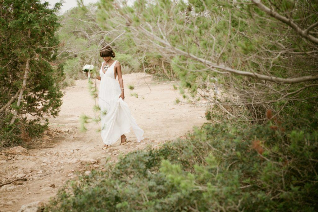 Wedding photography Ibiza-26
