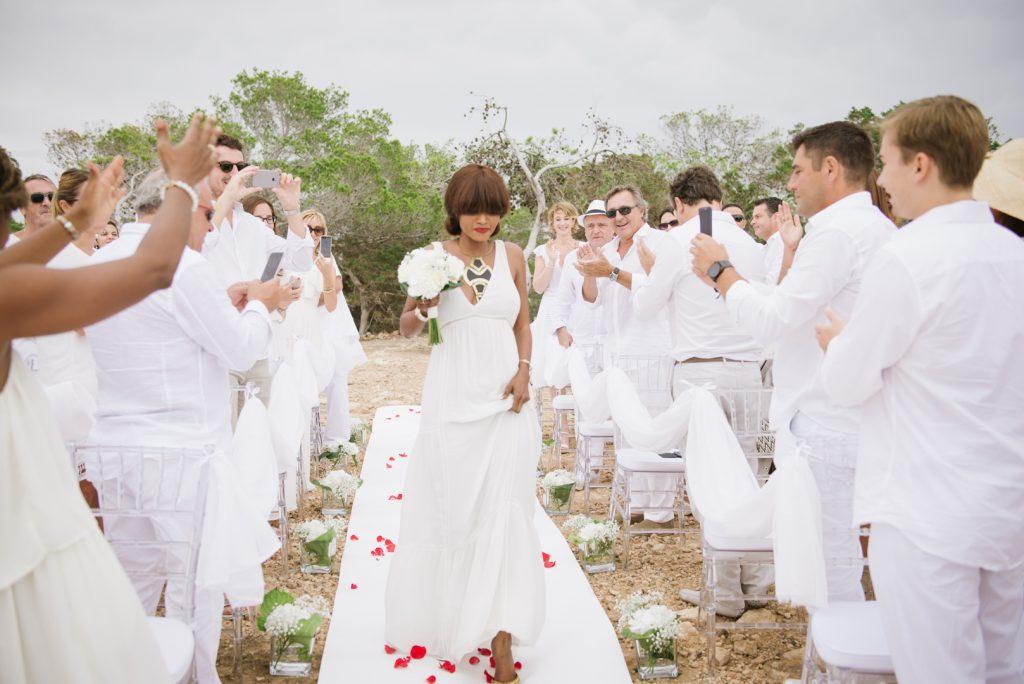 Wedding photography Ibiza-38