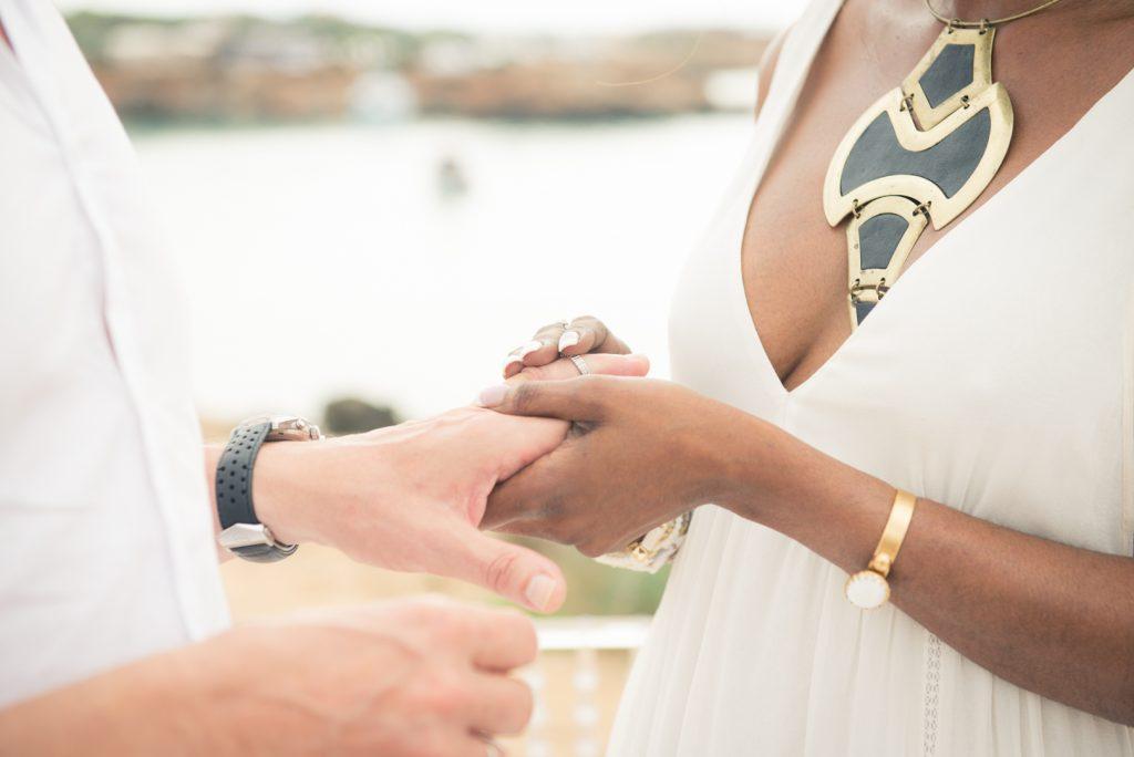 Wedding photography Ibiza-64