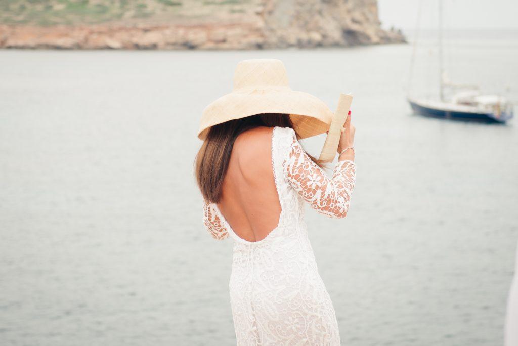 Wedding photography Ibiza-8