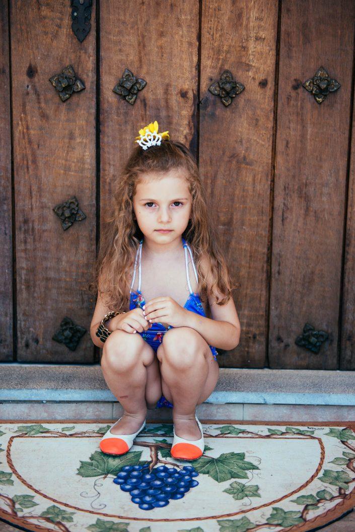 Ibiza children photographer