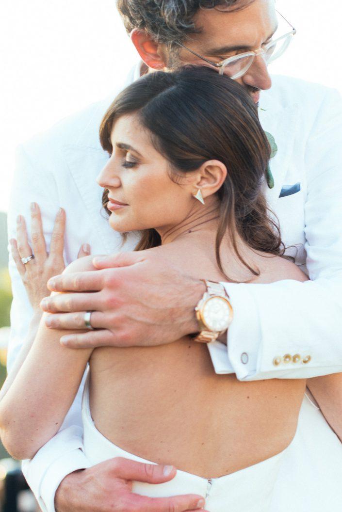 Ibiza wedding photography by Masha Kart