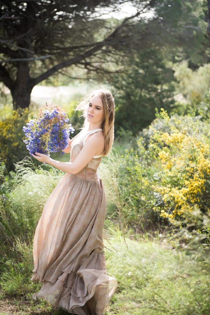 Ibiza wedding and fashion photography