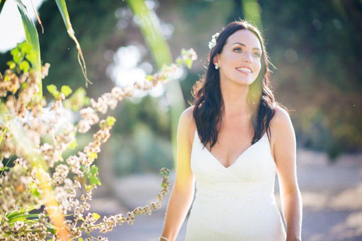 Formetera wedding photography.
