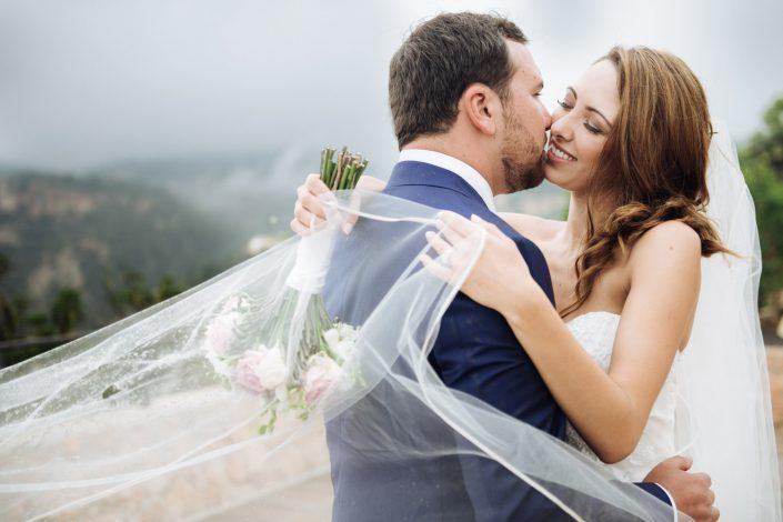 Ibiza wedding photoshoot