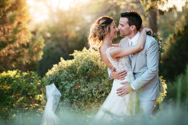 Destination wedding in Ibza