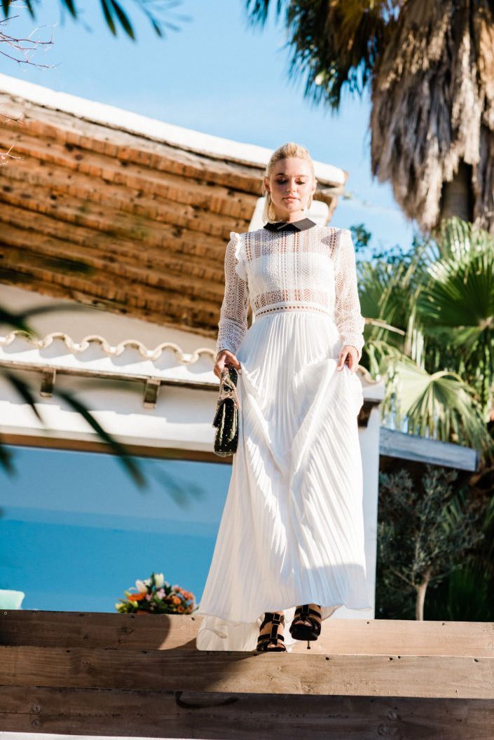 Ibiza Photographer Masha Kart