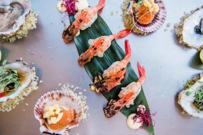 Food photography in Ibiza. Studio MKART