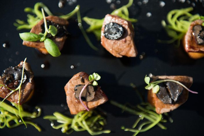 Ibiza food photography