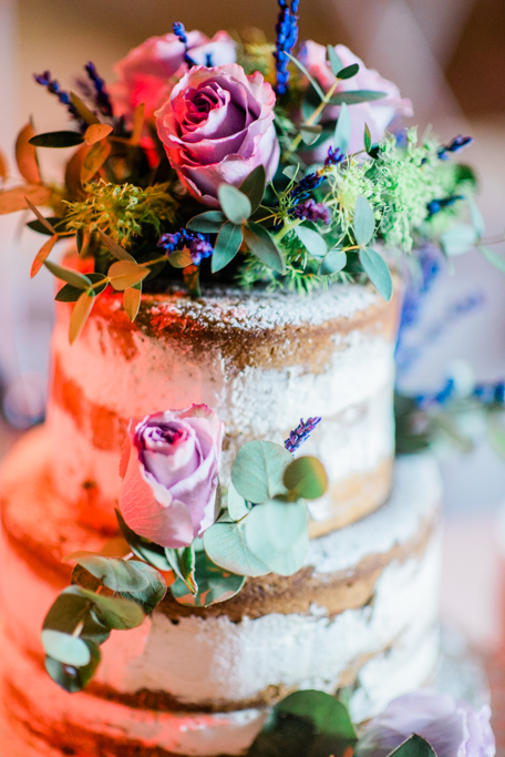 Ibiza wedding cake. Pura vida wedding, by Masha Kart photography