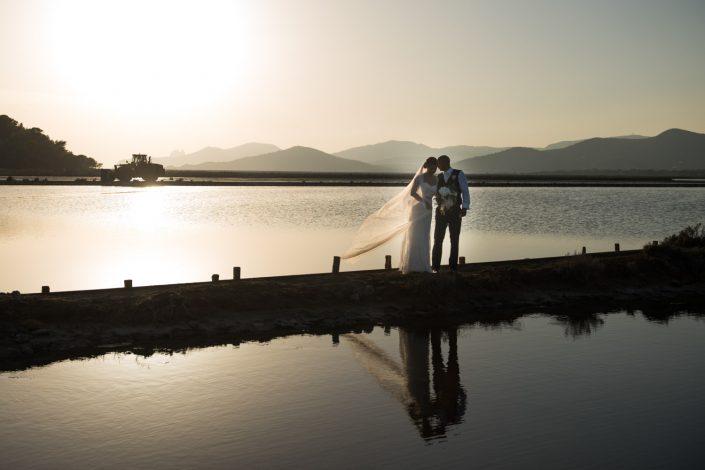Destination wedding photographer Masha Kart