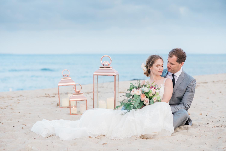 Ibiza wedding photography by Masha Kart. Inspirational wedding photo shooting.