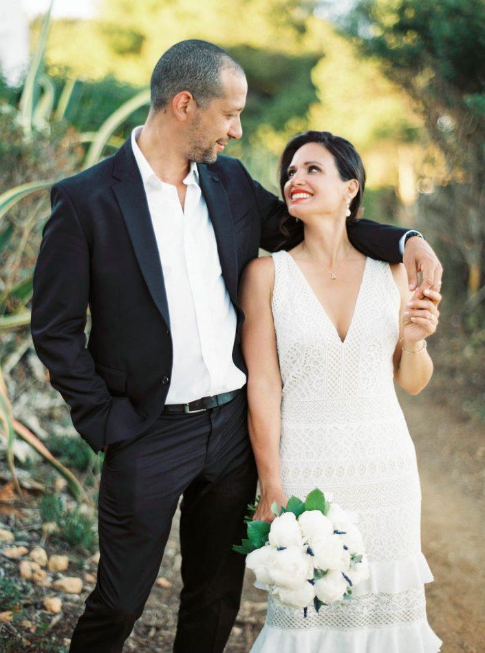 Ibiza wedding photography by Studio MKart
